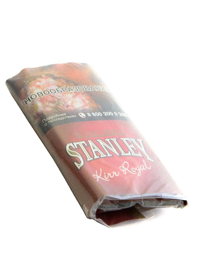 Купить табак на развес для сигарет в тольятти табачных изделий акцизы